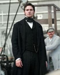Carstairs Wilkes Tyndale