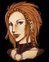 Illia Ean
