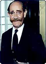 Lord Humphreys