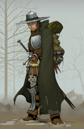 Kuruz Snakerider
