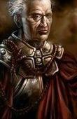 Père Sigmus