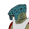 Shrada