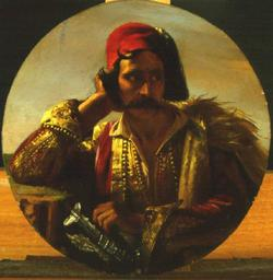 Spyros Kanakis