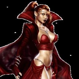 Phaledra