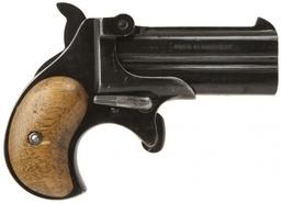 [Pistols] Derringer