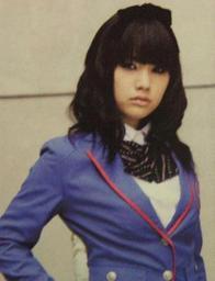 Nozama Tomoko