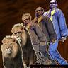 Snoop Lionn