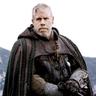 Henry DuMorne, Ser