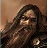 Olgar Thundermont, Ser
