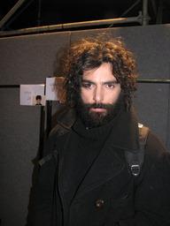 Michael Bariman