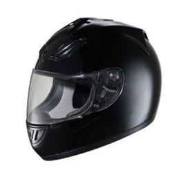 [Armor] Helmets