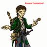 Ronam Tumblefoot