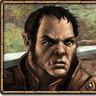 Tarrack (Elder)