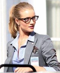 Ashley Porter