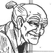Isawa Hitsukawa