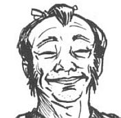 Ikoma Katsu