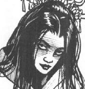 Asako Keiko