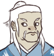 Doji Hinto
