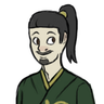 Kitsuki Yuya