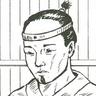 Shinjo Agui
