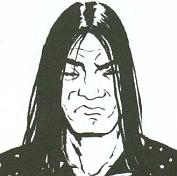 Shiba Reikun