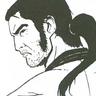 Mirumoto Rai