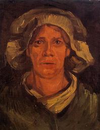 Slyvanna Wrafton