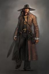 Evert Konrad