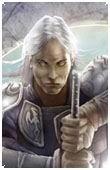 Angel Liadon Stark
