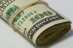 Money $27600