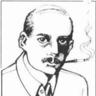 Edgar Wellington