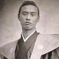 Mirumoto Shinji