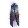 Dragonscale Cloak