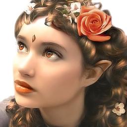 Condessa Terielle Alteran