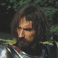 Lucius Ondor, Ser