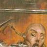 Tödbringer, Drusilla