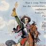 Giulio Raimondo Mazarini
