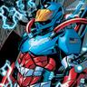 Interrogator-Colonel Nihilius Prime