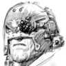 Arbitrator-Sergeant Targos