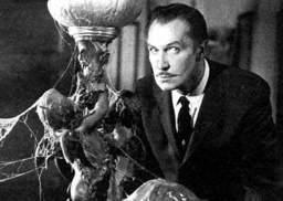 Wilhelm Arkis
