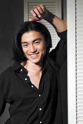 Tokutaro Kiyomizu (Defender)