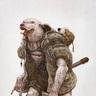 Uplift Canine Companion