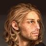 Evan Colewell, Ser