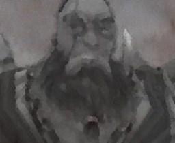 Lord Espen Ruud