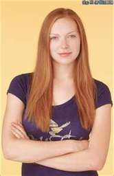 "Jessica ""Jessie"" Wakefield"