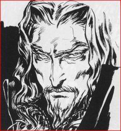 Walther Von Berne