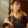 Lady Cece Cardaye