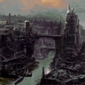 Dorter, Port City