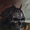 Helm of Seven Deaths