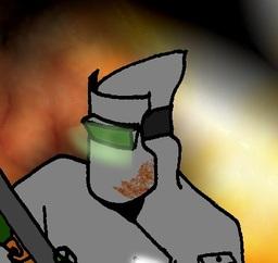 Doctor Afterburner